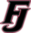 Fondy Junior Football and Cheer Logo