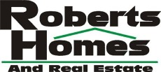 Robert's Homes & Real Estate
