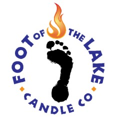 Foot of the Lake Candle Company