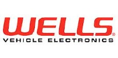 Wells Vehicle Electronics